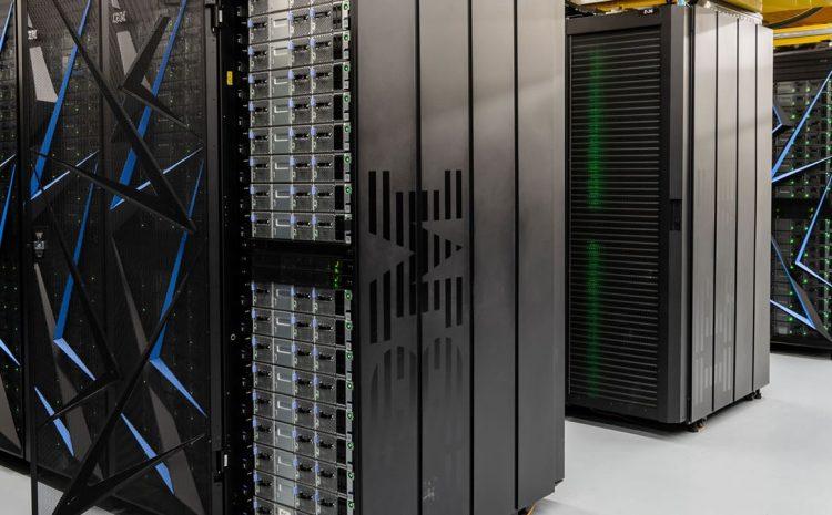 IBM divulga metas para computação quântica e projeta aceleração 'supercomputadores'